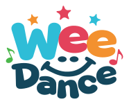 wee-dance-logo