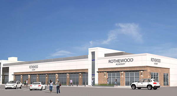 Rothewood-WhiteRock