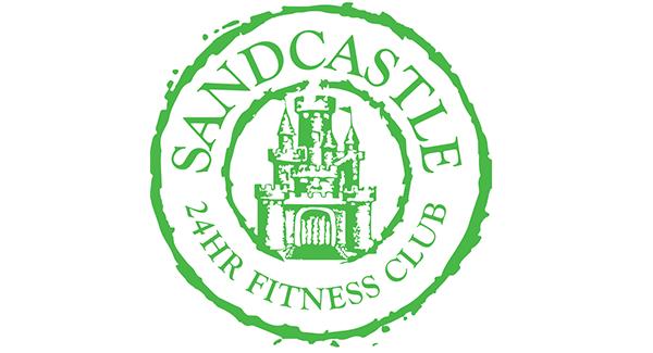 Sandcastle Fitness - Surrey