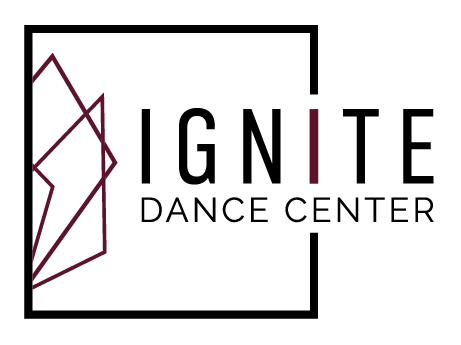 Ignite Dance Centre Surrey BC